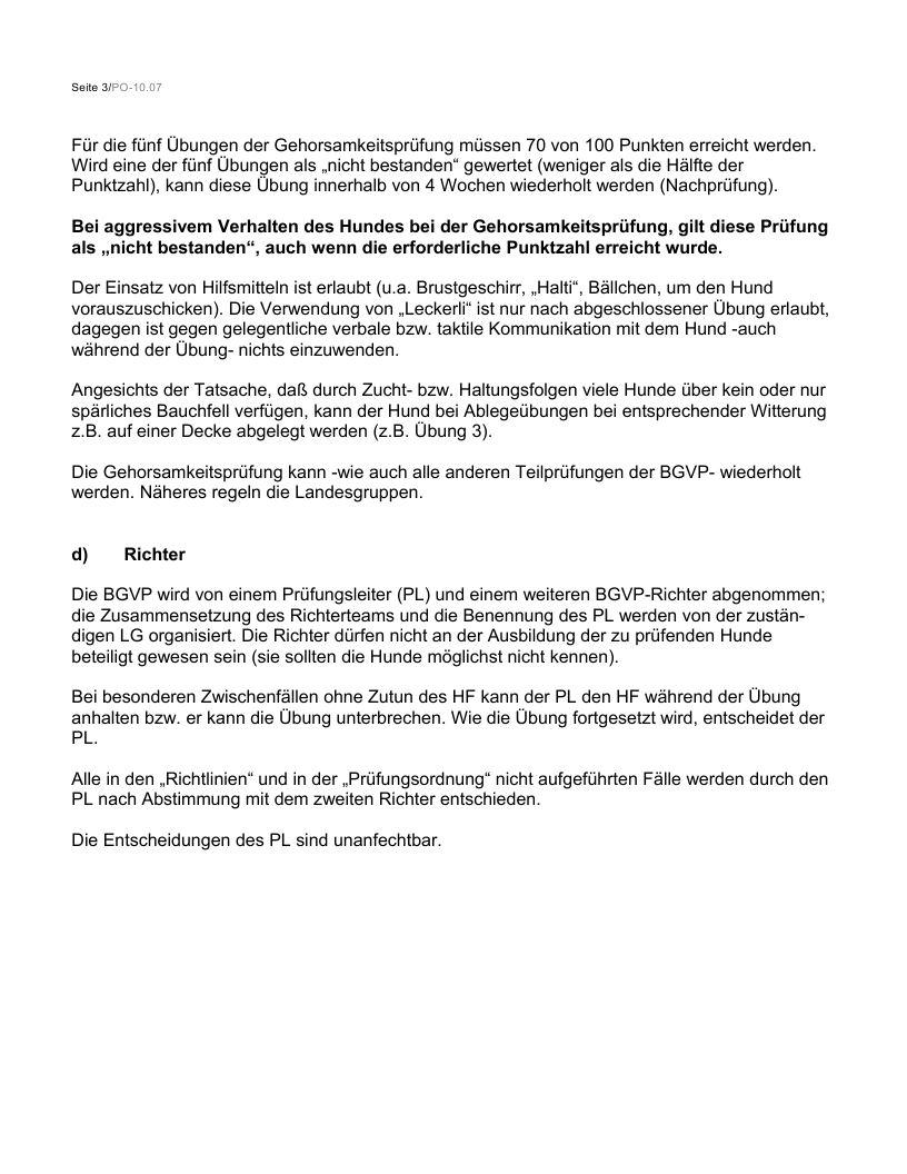 Schön übung Wird Fortgesetzt Galerie - Entry Level Resume Vorlagen ...