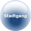 Stadtgang